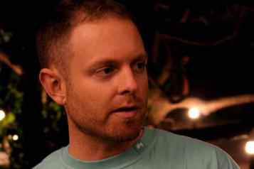 DJ Shadow: époque pathétique, bordel de l'esprit… album touffu ★★★★