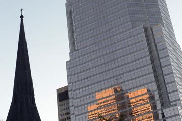 Groupe Petra accentue son emprise sur les bureaux du centre-ville