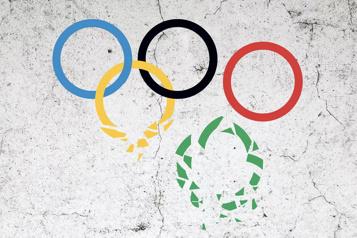 Le petit musée des horreurs olympiques)