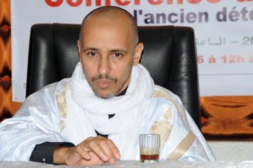 Mohamedou Ould Slahi, ex-prisonnier de Guantánamo Pas impliqué «dans le moindre projet d'attentat», selon un expert)