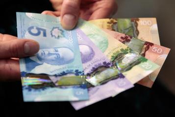 Déclin de l'argent comptant: des risques pour lesconsommateurs