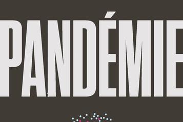 Livre Pandémie Le choléra et sa suite )
