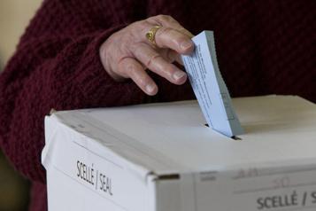 Vote postal pour les 70ans et plus Montréal, comment justifier ce refus?