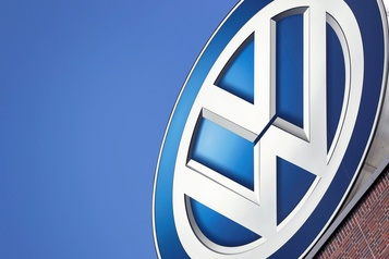 Dieselgate: quatre ans plus tard, le Canada poursuit Volkswagen