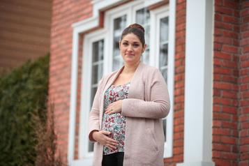 Un retrait préventif pour les pharmaciennes enceintes