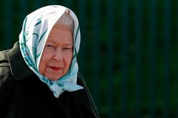 Une autre annus horribilis ? Un autre événement royal fâcheux