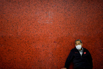 Coronavirus chinois: place à l'évacuation des ressortissants