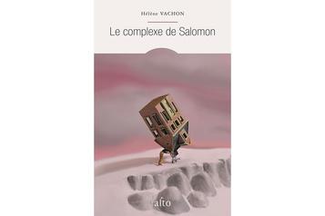 Le complexe de Salomon: la vie avec les autres★★★½ )