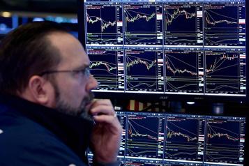 Les investisseurs agissent-ils moins en«troupeau»?