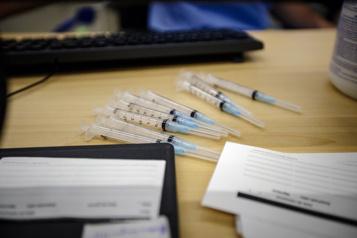 Vos questions, nos réponses Preuve vaccinale, vaccin floridien et seconde dose)