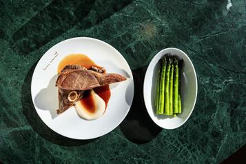 Bonnes adresses pour un menu à emporter Rosemont, Villeray, Mile-Ex et Ahunstic)