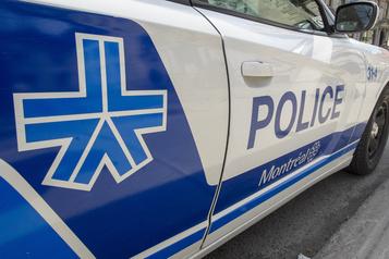 Trois suspects de meurtre recherchés à Montréal