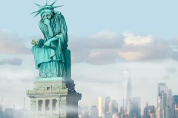 11-Septembre, 20ans plus tard