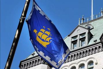 Harcèlement à la Ville de Québec : de coûteux frais d'expertise)