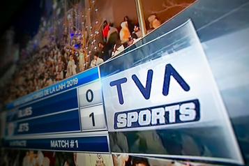 TVA Sports: Bell demande d'en appeler de la décision du CRTC