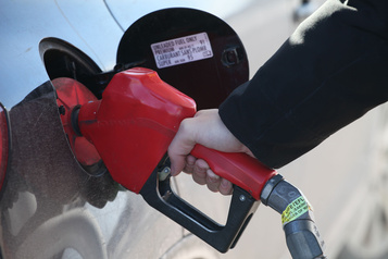 L'inflation s'est maintenue à 1,9% en septembre