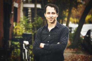Notre équipe Paul Journet, chroniqueur politique)