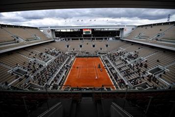 La WTA dévoile son calendrier jusqu'à Wimbledon)