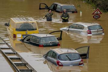 Résultats trimestriels Munich Re double son bénéfice malgré les catastrophes naturelles