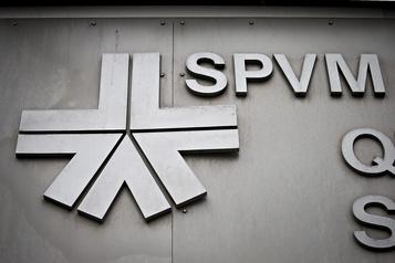 SPVM: l'ex-chef de cabinet de Philippe Pichet ne sera pas accusé