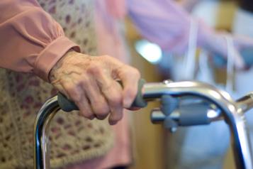 Quelles conditions de vie souhaitons-nous pour nos aînés? )