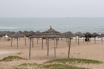 Le débat sur la diversification du tourisme relancé en Tunisie)