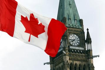Ottawa peut augmenter ses dépenses, selon le DPB