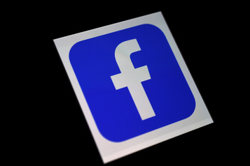 Facebook met en avant ses groupes pour dénouer les désaccords)