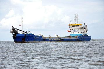 Pénurie de main-d'œuvre: l'industrie maritime se mobilise
