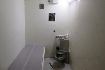 Prison: Ottawa réforme l'isolement préventif