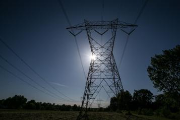 Un risque négligé de la transition énergétique)