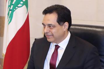 Liban: le premier ministre va proposer des élections anticipées )