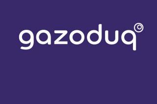 Gazoduq entreprend le processus d'approbation