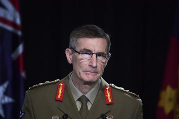 Afghanistan Les forces spéciales australiennes ont «tué illégalement» 39civils)