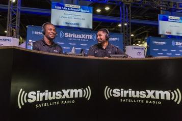 Podcast: SiriusXM rachète Stitcher pour 325 millions de dollars)