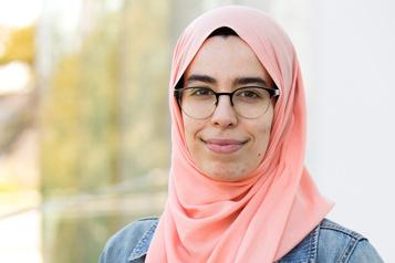 Réseaux sociaux Une nutritionniste québécoise donne des conseils pour le ramadan)