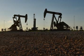Le pétrole stable avant la publication des stocks américains)