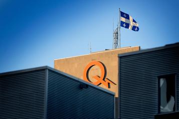 Passage crucial en Cour suprême pour Hydro-Québec