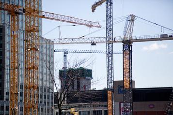 Règlement sur les logements sociaux: les promoteurs craignent un exode versla banlieue