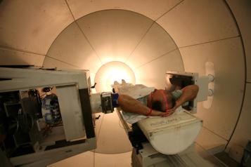 Étude de l'INRS L'isolement social peut mener à un diagnostic tardif du cancer de la prostate)
