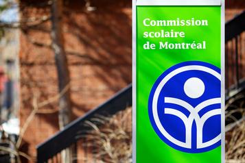 Laïcité: la CSDM appliquera la loi dès septembre