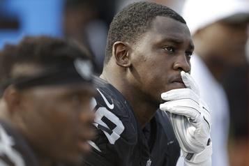 Aldon Smith peut réintégrer la NFL)