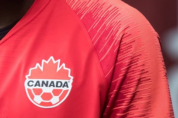 Coupe du monde de soccer L'équipe canadienne amorcera ses qualifications en mars)