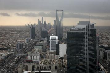 L'Arabie saoudite va émettre pour la première fois des visas de tourisme