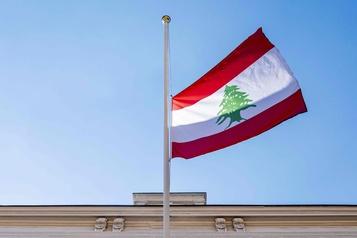 Lettre à mon ami libanais)