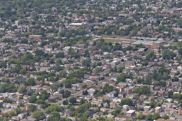 Hypothèques: Ottawa ajuste le taux de référence de la simulation de crise
