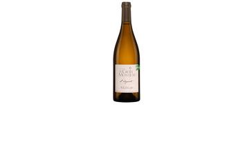 Un vin élégant avec un plat à l'érable