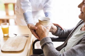 La décennie 2020, moment crucial dans la lutte pour les droits des aînés