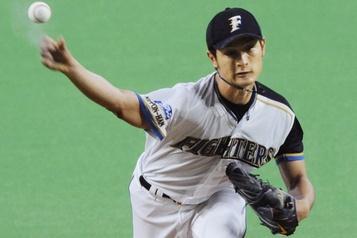 Reprise du baseball japonais: peut-être à la mi-juin)