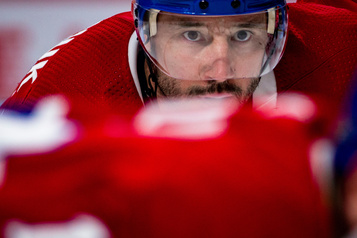 Sortie de zone Épisode28: le Canadien doit-il ramener Kovalchuk l'an prochain? )